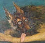 artist's pet 1941