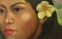 balinese lady 12