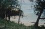 beach 1990s