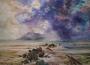 beach vista2 1993