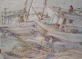 boatyard 1968
