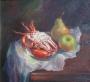 crab 92