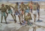 fishermen 1993