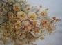 flowers 1990s