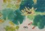 golden lotus 1993