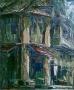 green house, penang