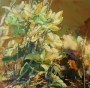 green lotus 2007