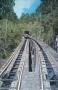 heritage t-rail 2010