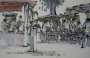 jetty hawkers 1982