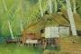 kampung 1994
