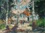 kampung 1999