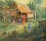 kampung family 1999