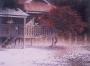 kampung house 1994