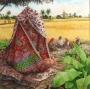 kampung life 2003