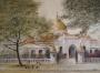 kapitan keling mosque 1993