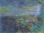 landscape series c 1998