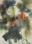 lotus 1993
