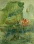 lotus 1984