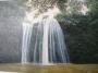 maliau waterfall, sabah 2009