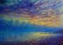 mersing sunrise 2006