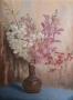 orchids 1991