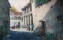 penang alley 1993