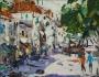 penang street 2000