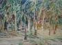 plantation 1993