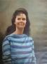 portrait 1966
