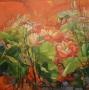 red lotus 2007