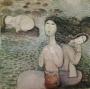 meditate 1995