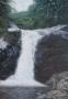 sekayu waterfall 2009
