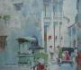 street scene 1990