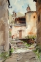 ta chuan village 2002