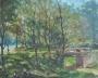 templar park 1990