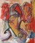 topeng 1996