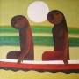 two in a boat 1977