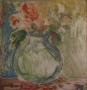 vase 1959