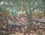 village 1988
