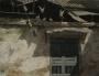 wall series1 1995