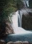 waterfall 2008