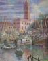 weld quay, then 1992