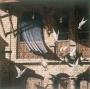 window nepal2 1996