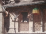 window nepal 1996